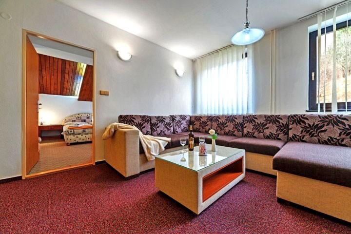 Hotel BARBORA #15