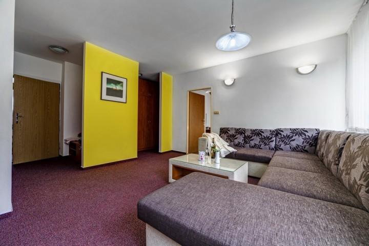 Hotel BARBORA #16
