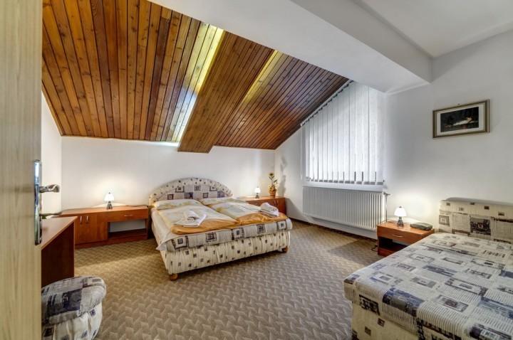 ... Hotel BARBORA  18 ... 41ed7db268a