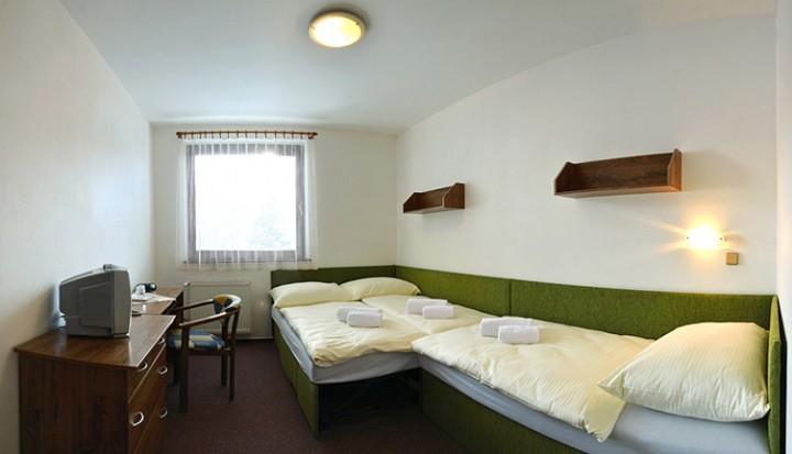 Hotel BARBORA #21
