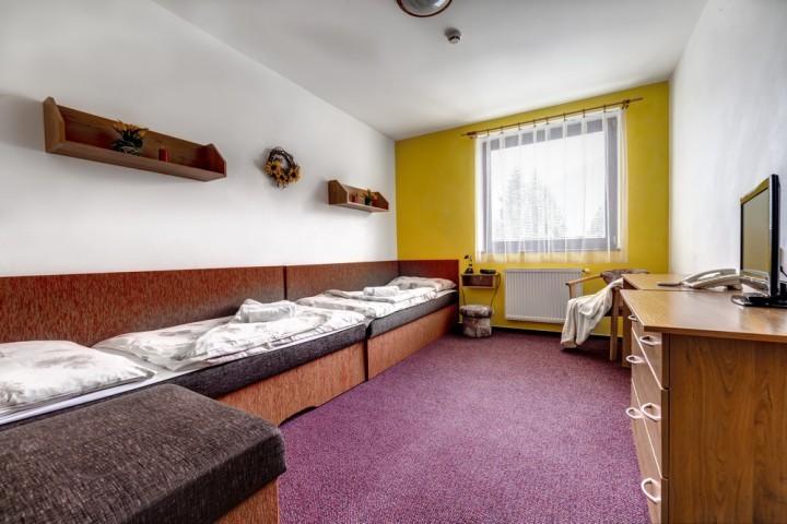 Hotel BARBORA #22