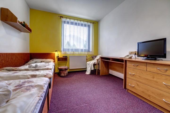 Hotel BARBORA #23