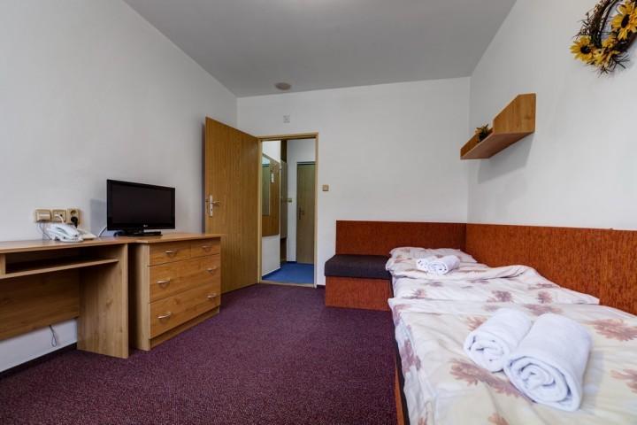 Hotel BARBORA #24