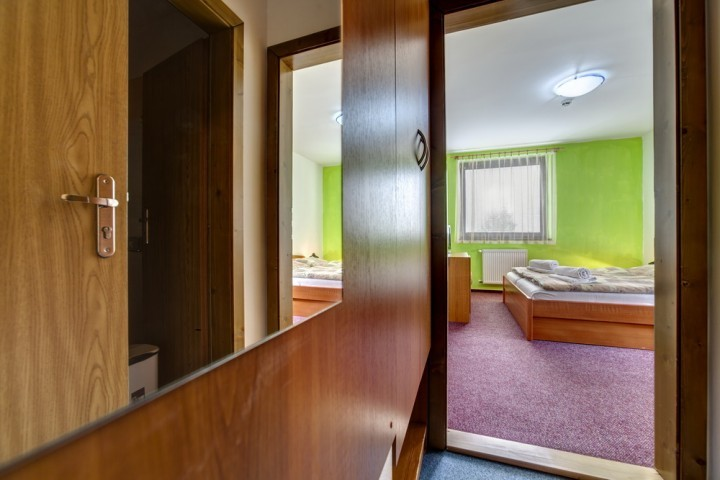 Hotel BARBORA #25