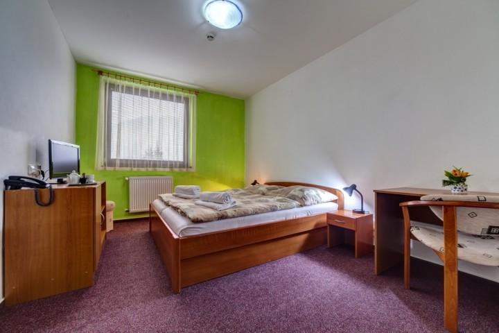 Hotel BARBORA #26
