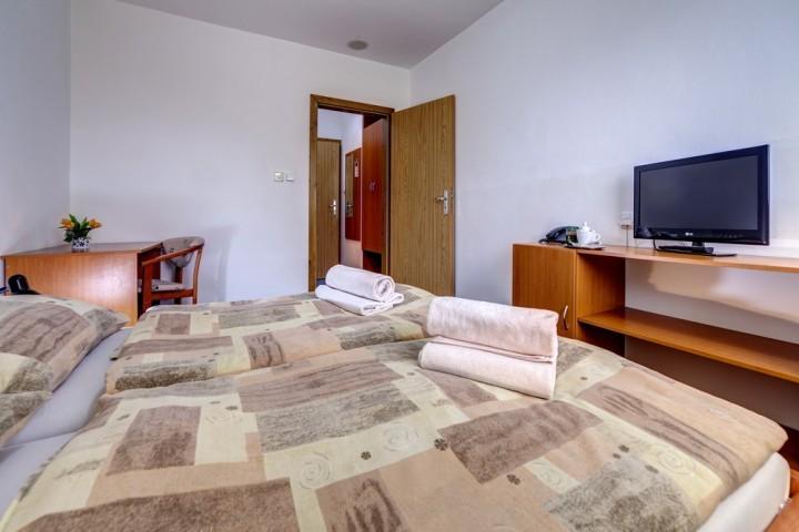 Hotel BARBORA #27