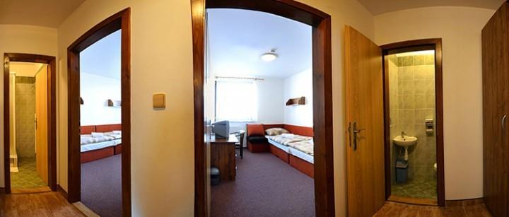 Hotel BARBORA #28
