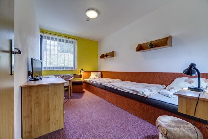 Hotel BARBORA #29