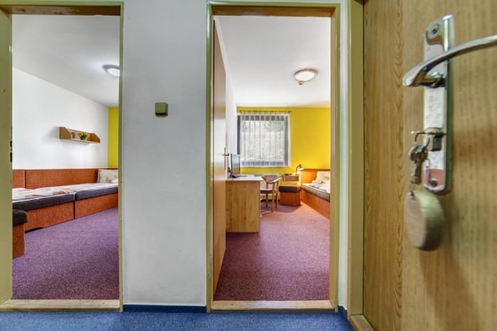 Hotel BARBORA #30