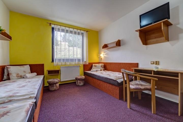 Hotel BARBORA #31