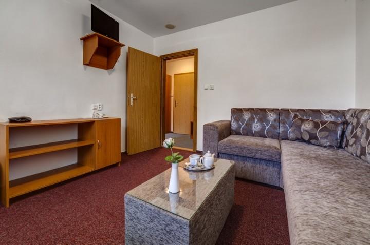 Hotel BARBORA #32