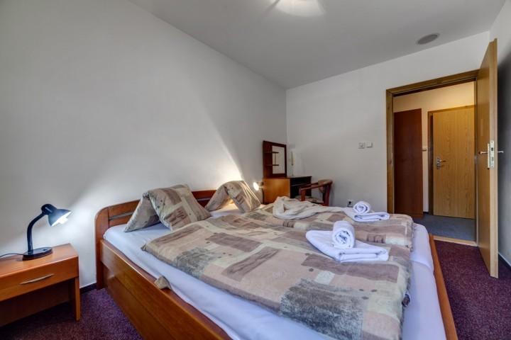 Hotel BARBORA #33