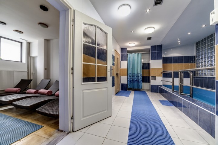 Hotel BARBORA #3
