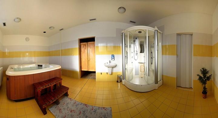 Hotel BARBORA #4