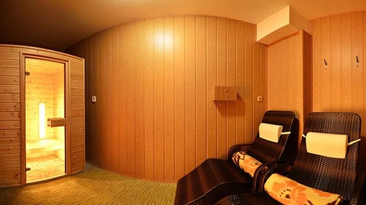 Hotel BARBORA #35