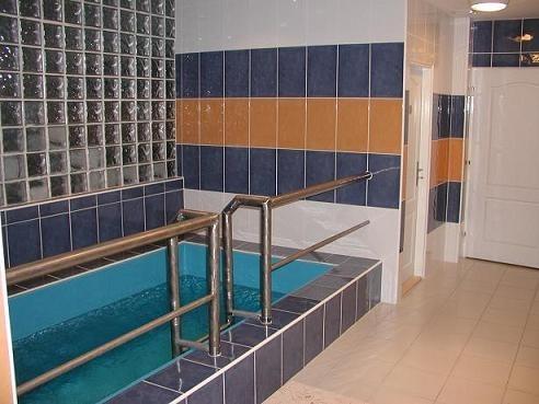 Hotel BARBORA #37