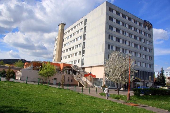 Víkendový pobyt v Bratislave pre rodiny s deťmi #1