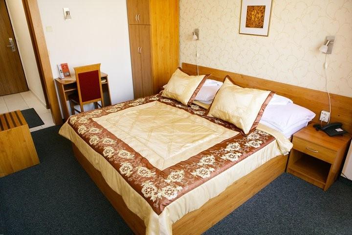 Víkendový pobyt v Bratislave pre rodiny s deťmi #4