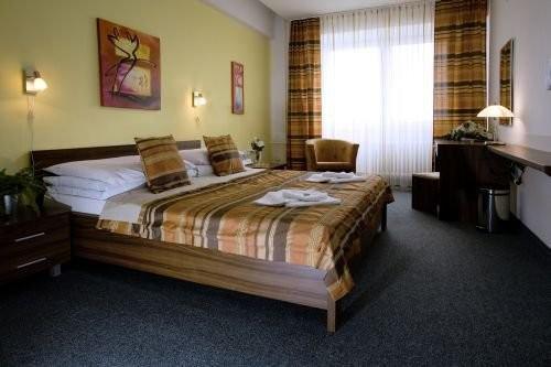 Víkendový pobyt v Bratislave pre rodiny s deťmi #5