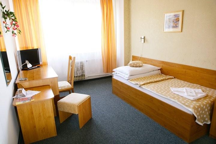 Víkendový pobyt v Bratislave pre rodiny s deťmi #7