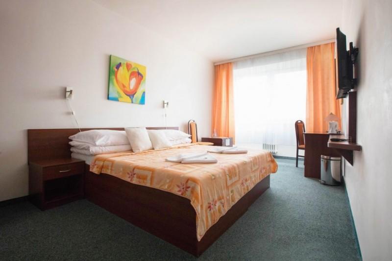 Víkendový pobyt v Bratislave pre rodiny s deťmi #14
