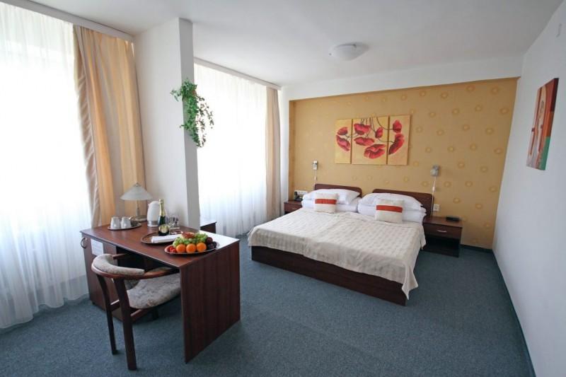 Víkendový pobyt v Bratislave pre rodiny s deťmi #23