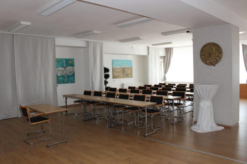 Víkendový pobyt v Bratislave pre rodiny s deťmi #26