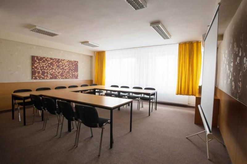 Víkendový pobyt v Bratislave pre rodiny s deťmi #28