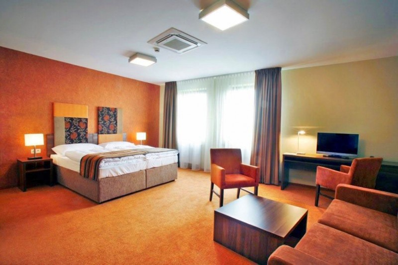 Hotel BELASSI #24