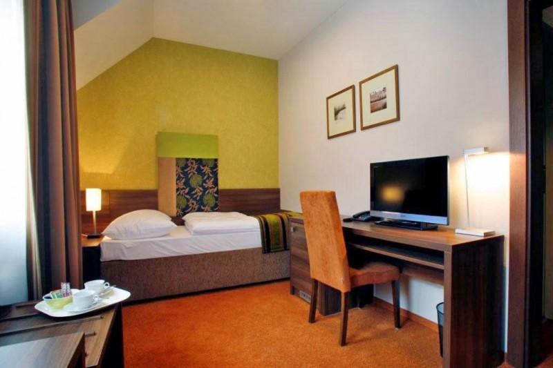 Hotel BELASSI #26