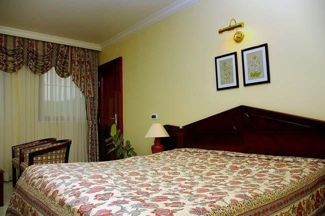 Hotel BELLEVUE #6