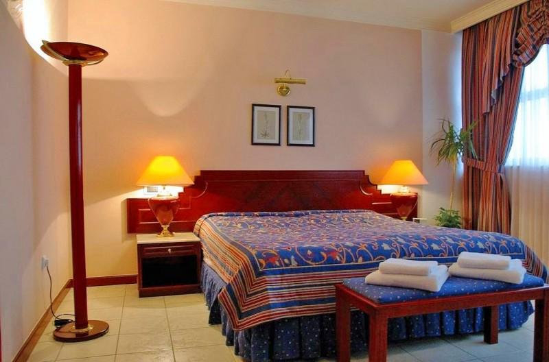 Hotel BELLEVUE #16