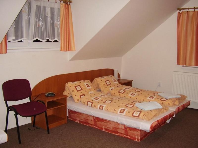 Hotel BOCY #15