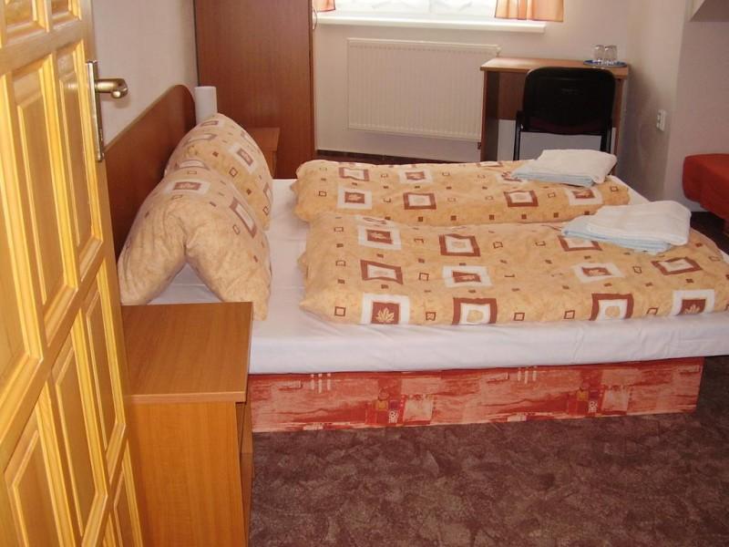 Hotel BOCY #16