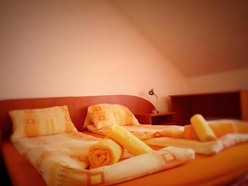 Hotel BOCY #19
