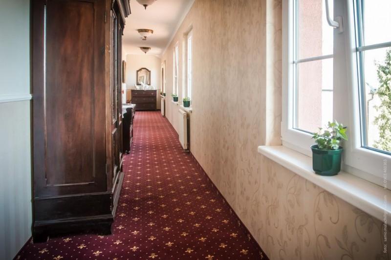 Hotel Bojnický Vínny Dom #18