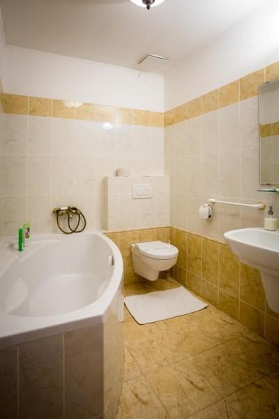 Hotel Bojnický Vínny Dom #21