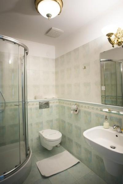 Hotel Bojnický Vínny Dom #26