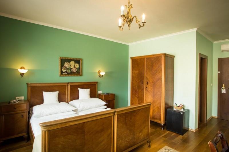 Hotel Bojnický Vínny Dom #27