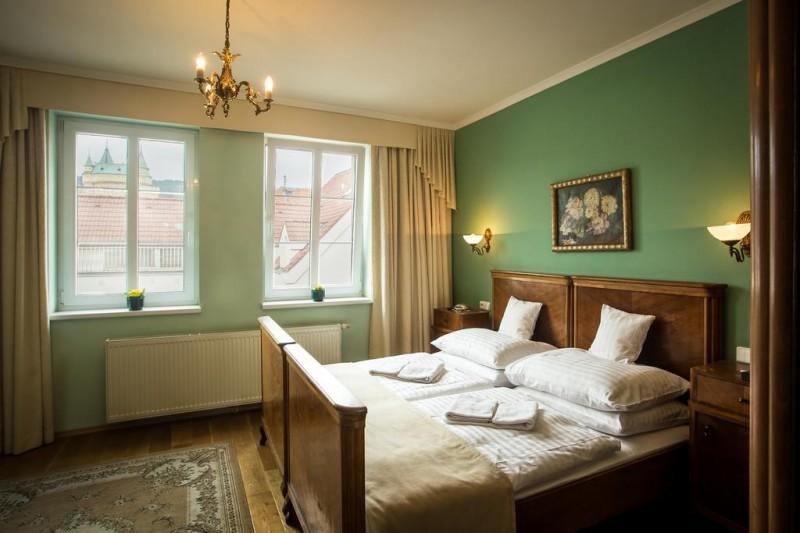 Hotel Bojnický Vínny Dom #29