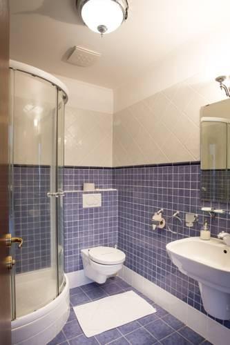 Hotel Bojnický Vínny Dom #32