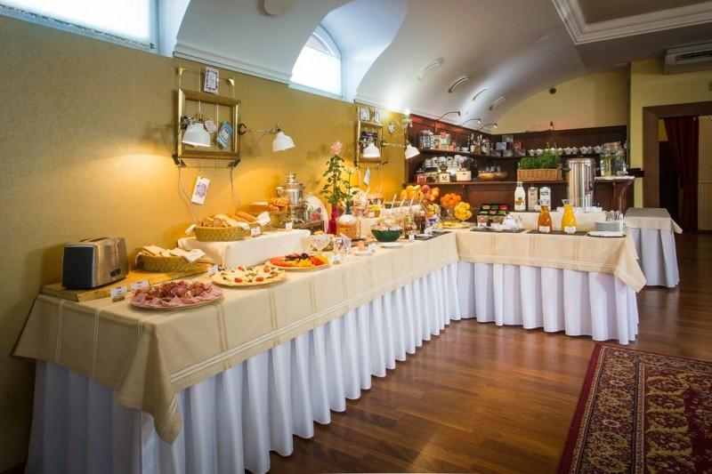 Hotel Bojnický Vínny Dom #40
