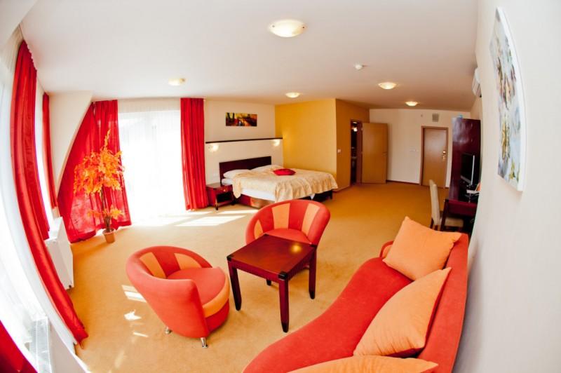 Hotel BOSS #13