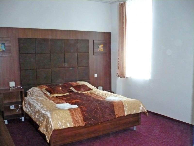 Hotel BRANČ #3