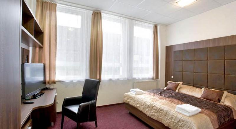 Hotel BRANČ #6