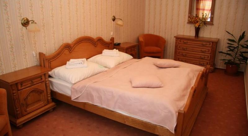 Relax pobyt v Malej Fatre pre 2 osoby so vstupom do wellness #15