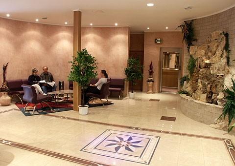 Relax pobyt v Malej Fatre pre 2 osoby so vstupom do wellness #28