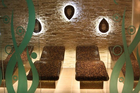 Relax pobyt v Malej Fatre pre 2 osoby so vstupom do wellness #42