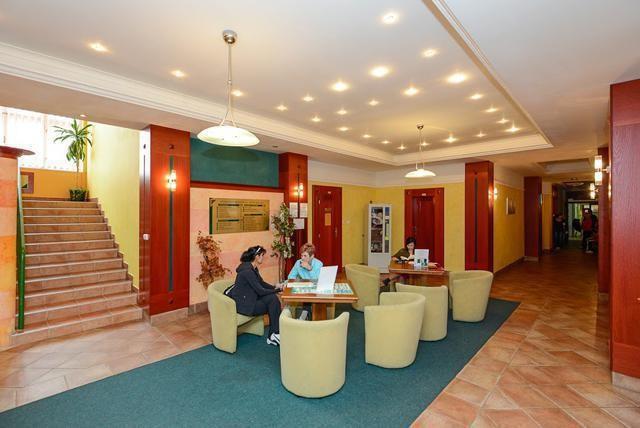 Hotel BRANISKO #3