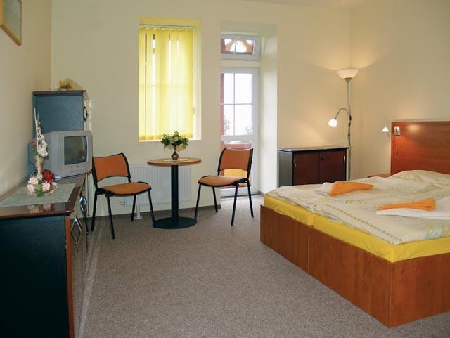Hotel BRANISKO #5